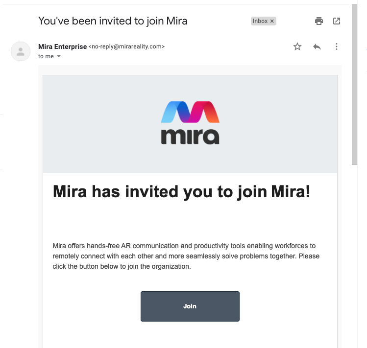 Invitation_to_Join_Mira.png